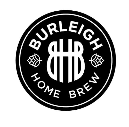 Burleigh Home Brew